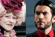 Preview hungergames effie cinna seneca pre