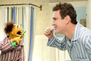 Preview muppet pre