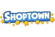 Preview shoptown pre
