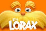Preview thelorax preview
