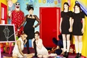 Preview antm 13 preview