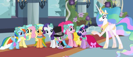 My Little Pony Twinkle Wish Adventure Scootaloo Bio Dvd Toy Janyse jaud, anna cummer, chantal strand and others. my little pony twinkle wish adventure