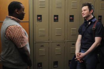 Glee: Season 3, Episode 16 :: Saturday Night Glee-ver