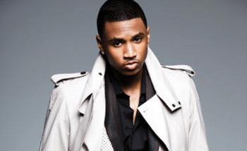 In 2010 Trey won Best Male R