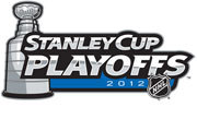 Preview stanleycupplayoff pre