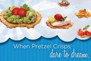 Preview pretzel pre