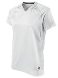 Brazilia 2 Soccer Shirt
