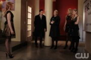 Preview gossipgirl 18 preview