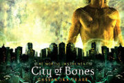 Preview city of bones preview