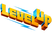 Preview levelup pre