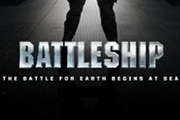 Preview battleship movie pre