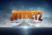 Preview journey preview