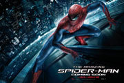 Preview theamazingspider man pre
