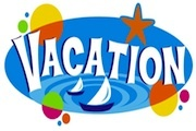 Preview vacation preview