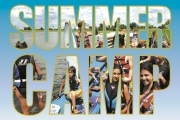 Preview summercamp preview