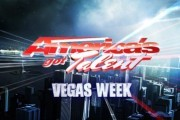 Preview americasgottalent 11 preview