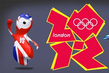 London Athletic Gear