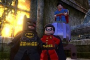 Preview preview lego batman 2