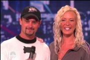 Preview americasgottalent 6 preview