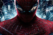 Preview the amazing spider man pre