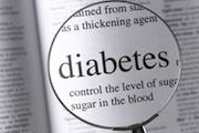 Preview diabetes preview