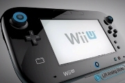 Preview preview wii u game pad analog sticks