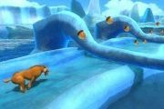 Preview preview ice.age.continental.drift.arctic.games skidrow (6)