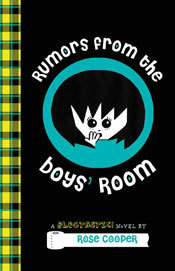 Rumors from the boys' room