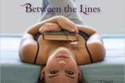 Preview betweenthelines preview