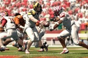 Preview preview ncaa134.2.12610