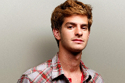 Preview andrew garfield preview