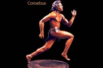 Coroebus
