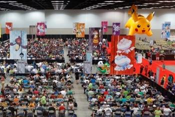 Pokémon U.S. National Championship