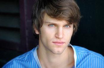 Keegan appeared on Big Time Rush and CSI