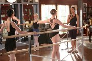 Preview bunheads abc family pilot episode 1 4.pre