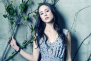 Preview troian bellisario preview