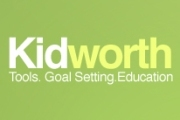 Preview kidworth preview