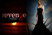 Preview revenge preview