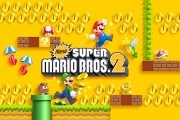 Preview preview new super mario bros 2