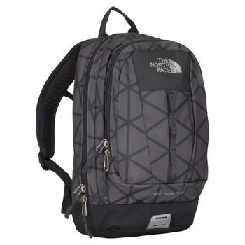 North Face Mini Base Camp Free Fall Backpack