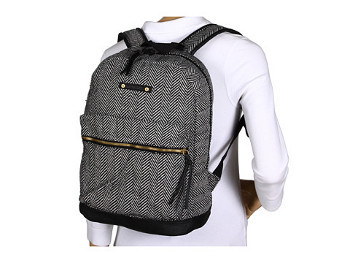 Hurley Market Backpack
