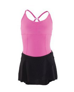 ivivva Ballet Outfit