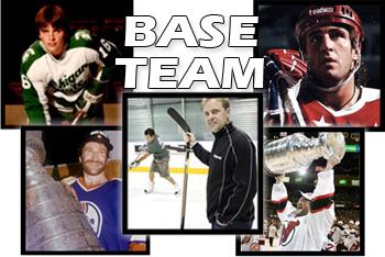 BASE Team