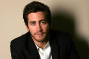 Preview jake gyllenhaal preview