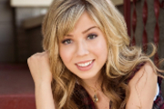 Preview jennette muccurdy preview