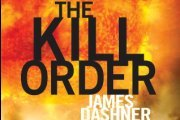 Preview thekillorder preview