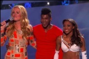 Preview sytycd 13 preview