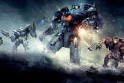 Preview pacific rim pre