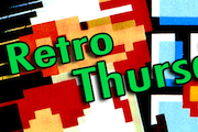 Preview retro soundtracks nes preview