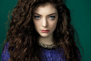 Preview lorde preview